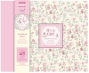 Scrapbook Album - It's a Girl 30,5x30,5