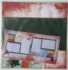 Scrapbook-Kit 'Christmas1'