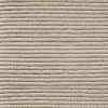 Designpapier zweiseitig, Kaisercraft double-sided 30,5x30,5cm Beach Shack Sea Change