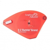 E-Z Runner® GRAND NFP, Nachfüllpack, Permanent, 45 m / 8 mm,