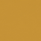 My Colors Cardstock Canvas Tuscan Sun