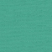 My Colors Cardstock Canvas Seafoam
