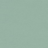 My Colors Cardstock Canvas Aquamarine