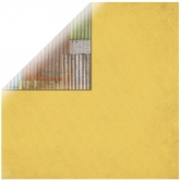 Scrapbookingpapier Safari Corrugated