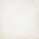"Double-sided 12""*12"" Lt. Cream/Red Distressed Getaway Solid Sheet of paper"