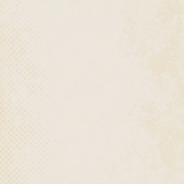 Designpapier zweiseitig - Suave Mini Masculine Floral/Antique Cream Distressed
