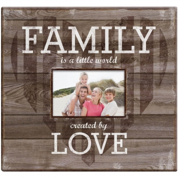 Scrapbook Album Family Love 30,5x30,5