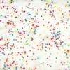 "Designpapier Kaisercraft pop! double-sided 12x12"" Frosting"