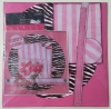 Scrapbook-Kit 'Girly Girl'