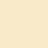 My Colors Cardstock Heavyweight Whitewash