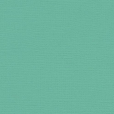My Colors Cardstock Canvas Spearmint